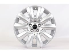 MINI Velg F60 Countryman 18 Inch Styling Pin Spoke 533