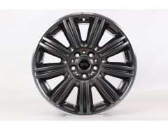 1x MINI Alloy Rim F54 Clubman 19 Inch Styling Yours Masterpeice 524
