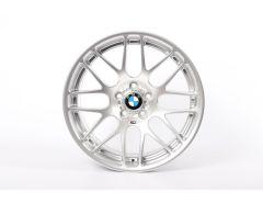 BMW Velg M3 E46 19 Inch Styling 163 CSL Kreuzspeiche