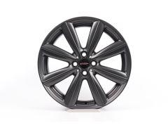 MINI Alufelge R50 R52 R53 R55 Clubman R56 R57 R58 R59 18 Zoll Styling JCW V-Spoke R133