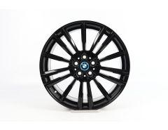 BMW Velg i8 I12 I15 20 Inch Styling 516 Radiaal-spaak
