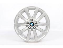 BMW Velg 5 Serie F10 F11 6 Serie F06 F12 F13 18 Inch Styling 328 V-spaak