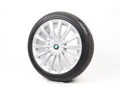 BMW Summer Wheels 6 Series G32 7 Series G11 G12 19 Inch Styling 620 Vielspeiche