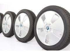 BMW Winterkompletträder i3 I01 i3s I01 19 Zoll Styling 427 Sternspeiche