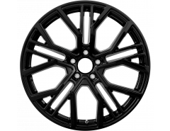 Brock Winter Wheels X5 G05 20 Inch Styling B41 Y-Speiche
