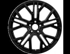 Brock Winter Wheels X3 G01 X4 G02 20 Inch Styling B41 Y-Speiche