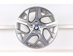 BMW Velg 2 Serie F45 F46 17 Inch Styling 480 Y-spaak