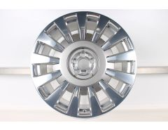 Rolls-Royce Alloy Rim Phantom 22 Inch Styling 13-Spoke 679