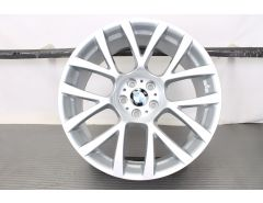 BMW Alloy Rim 5 Series F07 7 Series F01 F02 F04 Styling 238 Double-Spoke
