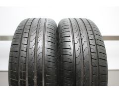 2x Pirelli Cinturato P7 Sommerreifen 245/45 R18 100Y
