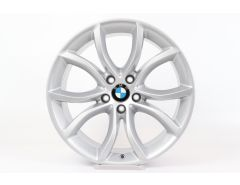 BMW Velg X6 F16 19 Inch Styling 594 V-spaak
