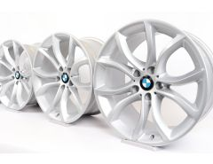 BMW Velgen X6 F16 19 Inch Styling 594