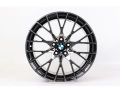 BMW Alufelge M2 F87 19 Zoll Styling 788 Y-Speiche