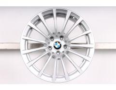 BMW Velg 5 Serie G30 G31 6 Serie G32 7 Serie G11 G12 18 Inch Styling 619 Multi-spaak