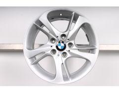 BMW Alufelge Z4 E89 17 Zoll Styling 292 Turbinenstyling