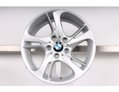 BMW Velg Z4 E89 17 Inch Styling 292 Turbine-spaak