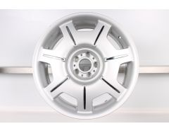 Rolls-Royce Alloy Rim Phantom 21 Inch Styling 173