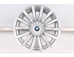 BMW Velg 6 Serie G32 7 Serie G11 G12 Styling 620 Multi-spaak