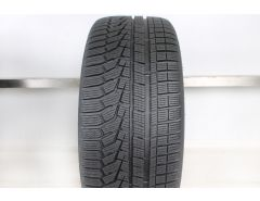1x Hankook Winter i*cept evo 2 Winterreifen 245/45 R19 102V XL