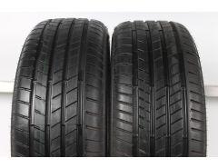 1x Bridgestone Alenza 001 * Sommerreifen 245/45 R20 103W RFT DEMO