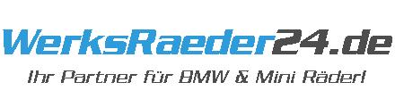[Bild: logo-werksraeder24_1.png]